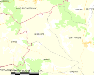 Map commune FR insee code 16155.png