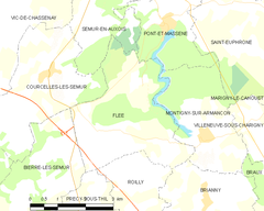 Map commune FR insee code 21272.png