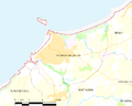 Map commune FR insee code 22186.png