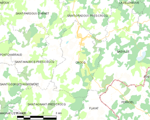 Map commune FR insee code 23069.png