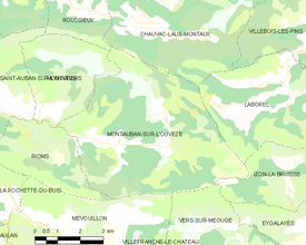 Map commune FR insee code 26189.png