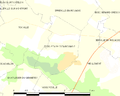 Map commune FR insee code 27089.png