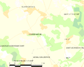 Map commune FR insee code 27181.png