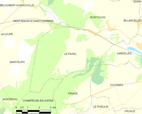 Map commune FR insee code 28148.png