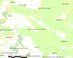 Map commune FR insee code 30275.png