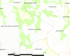 Map commune FR insee code 33247.png