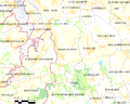 Map commune FR insee code 35179.png