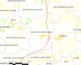 Map commune FR insee code 35310.png