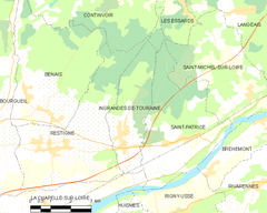 Map commune FR insee code 37120.png
