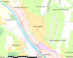 Map commune FR insee code 38382.png