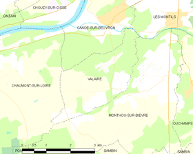 Map commune FR insee code 41266.png