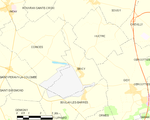 Map commune FR insee code 45055.png