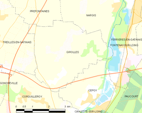 Map commune FR insee code 45156.png