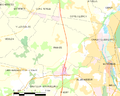 Map commune FR insee code 45247.png