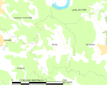 Map commune FR insee code 46097.png