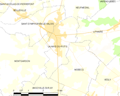 Map commune FR insee code 50236.png