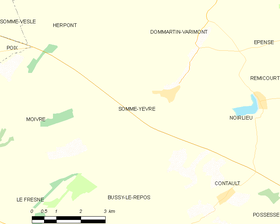 Map commune FR insee code 51549.png
