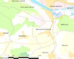 Map commune FR insee code 54043.png