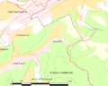 Map commune FR insee code 54493.png