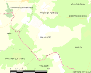 Map commune FR insee code 55075.png