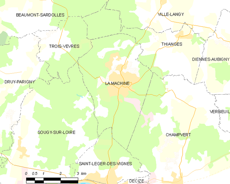 Bestand:Map commune FR insee code 58151.png