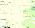 Map commune FR insee code 58281.png