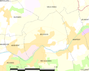 Map commune FR insee code 59104.png