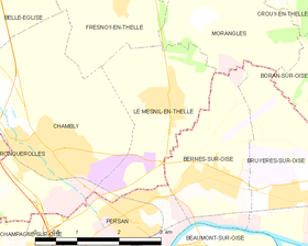 Map commune FR insee code 60398.png