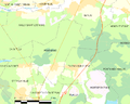 Map commune FR insee code 60505.png