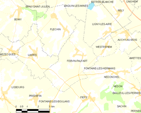 Map commune FR insee code 62327.png