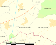 Map commune FR insee code 62608.png
