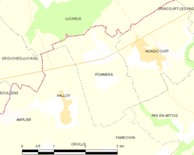Map commune FR insee code 62663.png