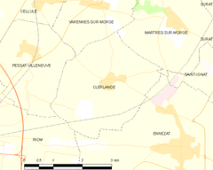 Map commune FR insee code 63112.png