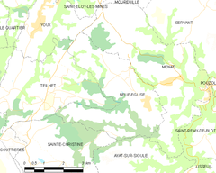 Map commune FR insee code 63251.png