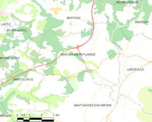 Map commune FR insee code 63370.png
