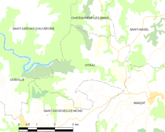 Map commune FR insee code 63464.png