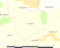Map commune FR insee code 67402.png