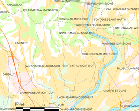 Map commune FR insee code 69191.png