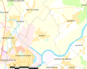 Map commune FR insee code 71154.png