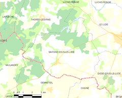 Map commune FR insee code 72330.png