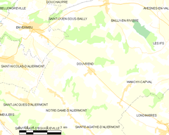 Map commune FR insee code 76220.png