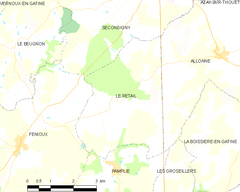 Map commune FR insee code 79226.png