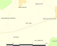 Map commune FR insee code 80391.png