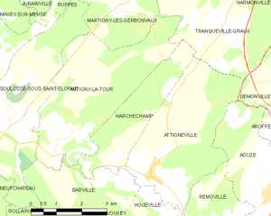 Map commune FR insee code 88229.png