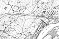 Map of Anglesey OS Map name 019-SW, Ordnance Survey, 1888-1891.jpg