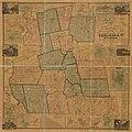 Map of Cheshire Co., New Hampshire LOC 2012587747.jpg