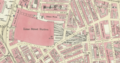 Map of Liverpool Showing The Cope's Tobacco Works in Lord Nelson St.png