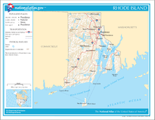 Map of Rhode Island NA.png