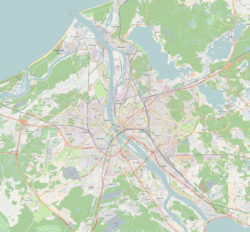Map of Riga.png
