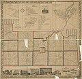 Map of Sandusky County, Ohio LOC 2012592238.jpg